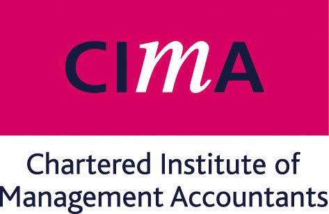 Chartered Institute of Management Accountants (CIMA) awarding body