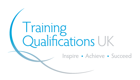 Training Qualifications UK (TQUK) awarding body