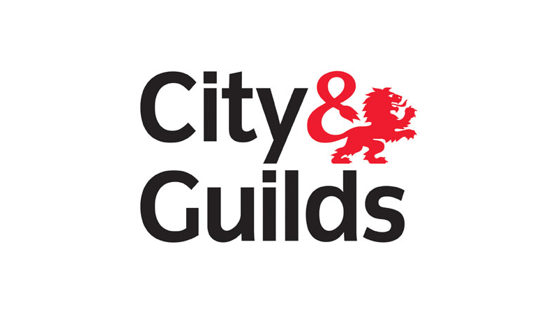 City and Guilds of London Institute logo