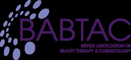 Association of Beauty Therapists (ABT) awarding body