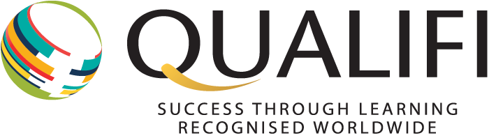 Qualifi Ltd logo