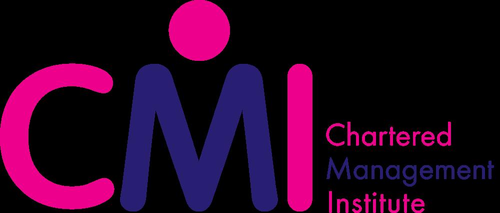 Chartered Management Institute (CMI) awarding body