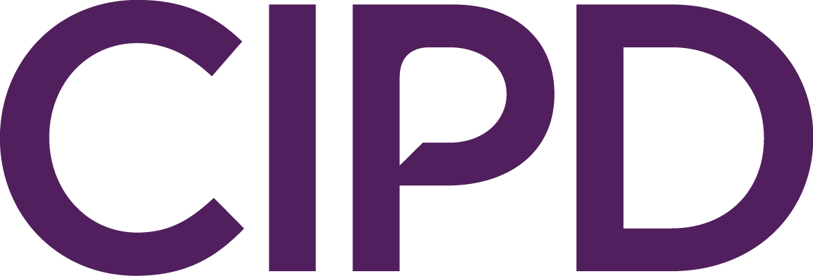 Chartered Institute of Personnel and Development (CIPD) awarding body
