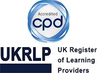 Customer Service Professional Diploma Level 5
