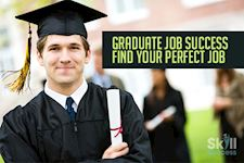 Graduate Job Success