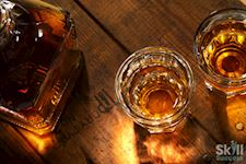 American Whiskey Course