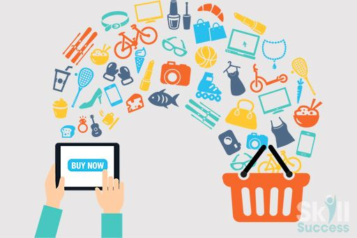 33 Hot Product Sourcing Strategies