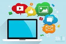 Affiliate Marketing Strategies Course