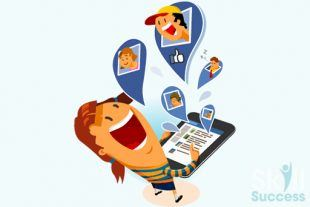 Facebook Advertising for Sales Course