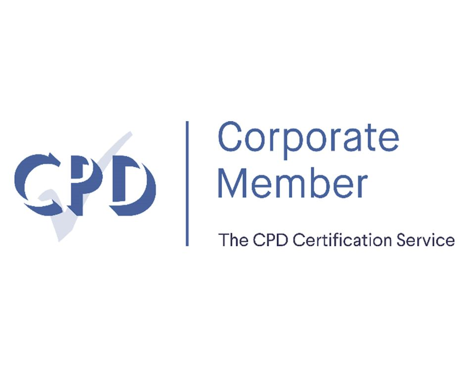 Safeguarding Children Level 3 Online Course Cpduk Accredited Reed Co Uk