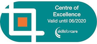 Skills for Care Centre of Excellence