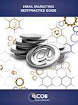 Email Marketing Best-Practice Guide - Downloadable E-Book