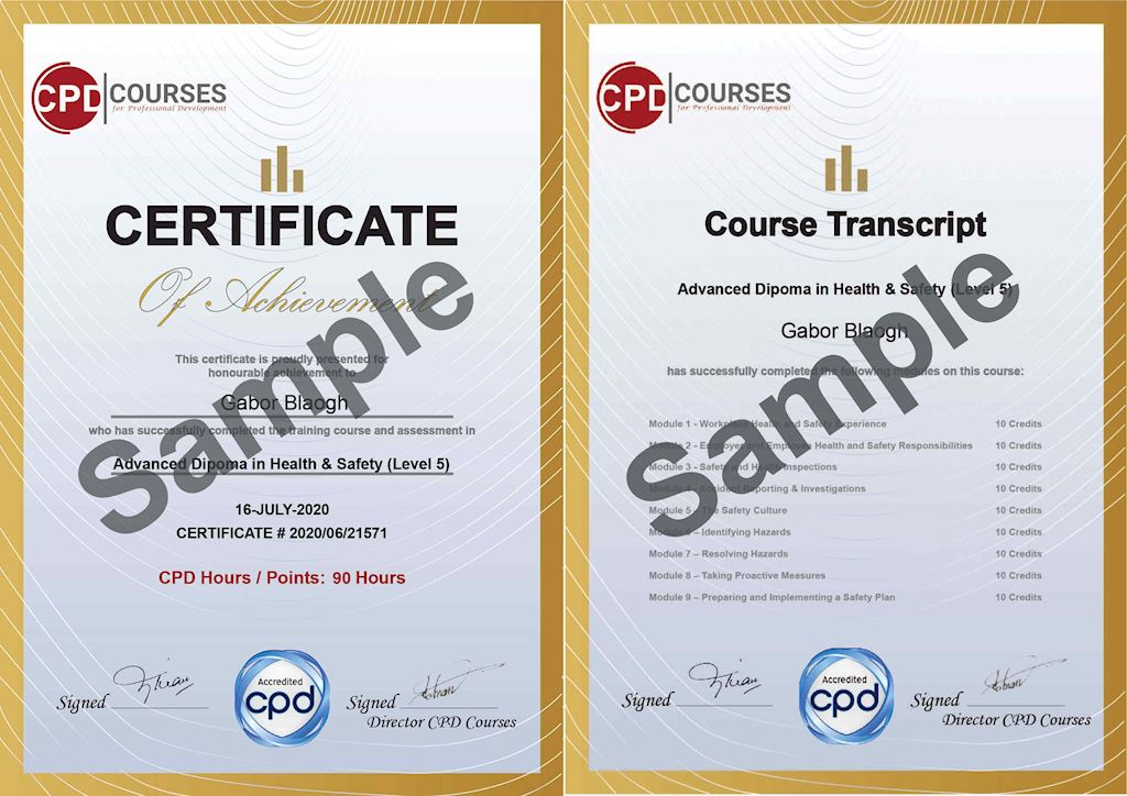 Online Call Centre Training Certificate Course Reed Co Uk