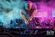 Music Producer Masterclass: Make Electronic Music