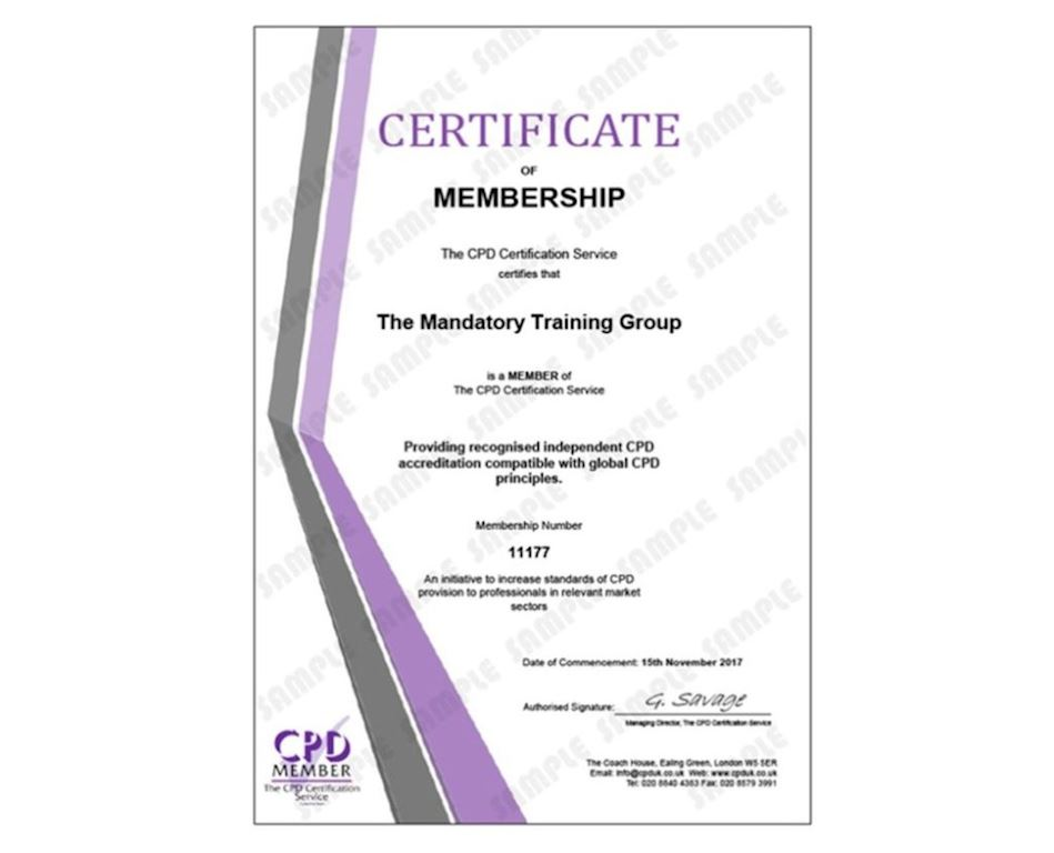 Contact Centre Training Online Course Cpd Accredited Reed Co Uk