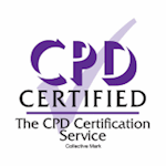 Counter Fraud, Bribery & Corruption in the NHS - Online CPD Accredited Course - LearnPac Systems UK -