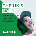 The UK's No.1 Provider