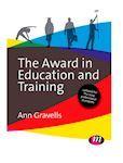 Ann Gravells Free Book