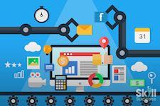 Marketing Automation MasterClass: B2B, Blogging And B2C