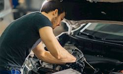 Car Maintenance Course - CPD Certified