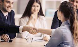 Recruitment Consultant Diploma