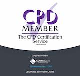 CPD Membership