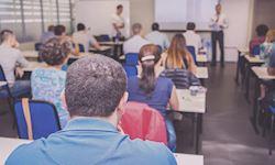 Teacher Training & Teaching Assistant Course
