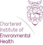 Chartered Institute