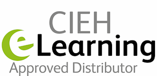CIEH Learning
