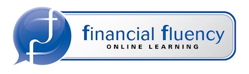Financial Fluency Online Learning