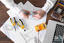 The Electrical Power Engineering Principles Course