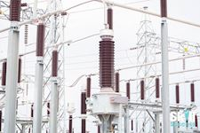 The Air Insulated Electrical Substation Design Course