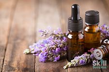 Aromatherapy: For An Organically Clean Green Home