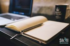The Craft Of Copywriting For Long Sales Pages