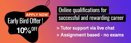 Fast track Degree and Diploma