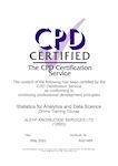 CPD accreditation