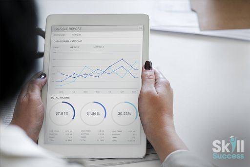 Digital Marketing And Sales