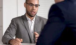 Recruitment Consultant Diploma Level 5