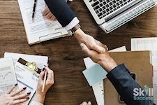 Use Joint Venture Partners To Grow Your Business