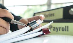 Payroll Administrator & Leadership Skills