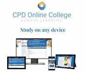 Study on any device