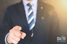 Outsourcing: Save Time With Inexpensive Professionals