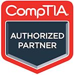 CompTIA partners