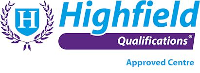 Highfield Approved Centre