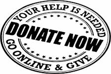 Fundraising Diploma
