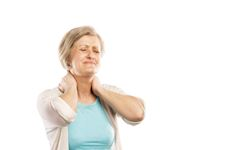 Osteoporosis Awareness Diploma