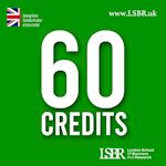 LSBR, UK - From Diplomas to Degrees, 100% Online Learning