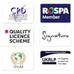 Recognised Accreditation Bodies