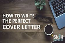perfect-cover-letter-2