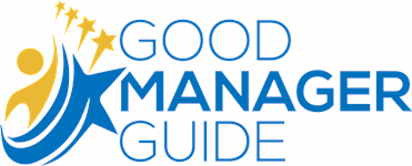 Good Manager Guide